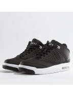 Jordan sneaker Flight Origin 4 (GS) zwart