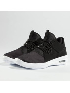 Jordan sneaker Air First Class zwart