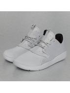 Jordan Sneakers Eclipse BG šedá