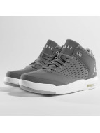 Jordan Sneakers Flight Origin 4 šedá
