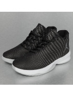 Jordan Sneakers B. Fly black