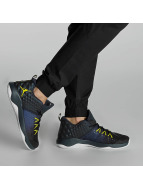 Jordan Sneakers Extra Fly black