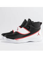Jordan Sneakers Super Fly 5 black