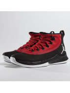 Jordan Sneakers Ultra Fly 2 black