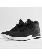 Jordan Sneakers Academy black