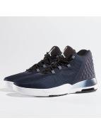 Jordan Sneakers Academy blue