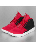 Jordan Sneakers Eclipse Chukka czarny