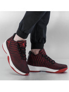 Jordan Sneakers B. Fly czarny