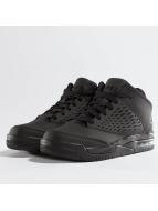 Jordan Flight Origin 4 (GS) Sneakers Black/Black/Black