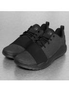 Jordan Sneakers 23 Breakout czarny
