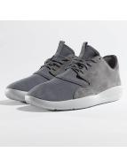 Jordan Sneakers Eclipse Leather grå