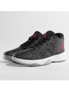 Jordan Sneakers B. Fly grå