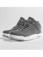Jordan Sneakers Flight Origin 4 grå
