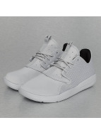 Jordan Sneakers Eclipse BG gray