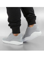 Jordan Sneakers Eclipse gray
