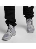 Jordan Sneakers Eclipse grey