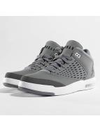 Jordan Sneakers Flight Origin 4 gri