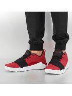 Jordan Sneakers 23 Breakout red
