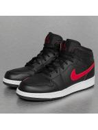 Jordan Sneakers Air Jordan 1 Mid sihay