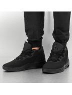 Jordan Sneakers Academy sihay