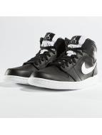Jordan Sneakers 1 Mid sihay