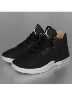 Jordan Sneakers Academy sort