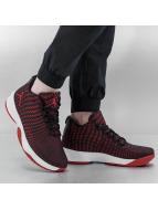 Jordan Sneakers B. Fly svart