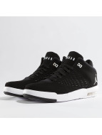 Jordan Sneakers Flight Origin 4 svart