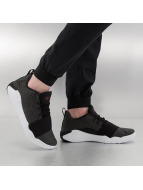 Jordan Sneakers 23 Breakout svart