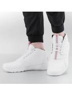 Jordan Sneakers Eclipse Chukka vit