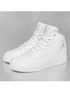 Jordan Sneakers Executive white