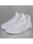 Jordan Sneakers Academy white