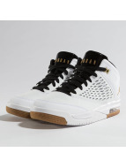 Jordan Sneakers Origin 4 Grade School white