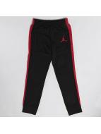 Jordan Spodnie do joggingu AJ Legacy czarny