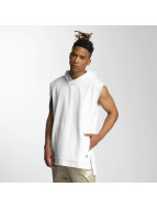 Jordan Sweat à capuche 23 Lux blanc