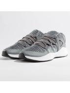 Jordan Formula 23 Low Sneakers Cool Grey/Cool Grey/White/Black