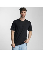Jordan T-Shirt 23 Lux Classic Pocket black