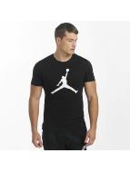 Jordan T-Shirt Brand 6 black