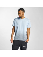 Jordan T-Shirt Ele Air blue