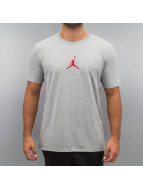 Jordan T-Shirt 23/7 grau