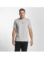 Jordan T-shirt 23/7 Basketball grigio