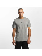 Jordan t-shirt Future grijs