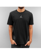 Jordan T-shirt AJ 31 DRI Fit nero