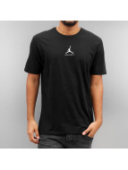Jordan 23/7 Basketball Dri Fit T-Shirt Black/White