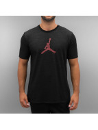 Jordan T-Shirt Engineered For Flight schwarz
