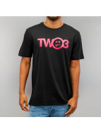Jordan T-Shirt 12 Two-3 schwarz