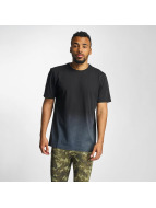 Jordan T-Shirt Ele Air schwarz