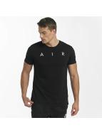 Jordan T-shirt Rise Photo Basketball svart