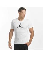 Jordan T-Shirt Dry JMTC 23/7 Jumpman Basketball weiß