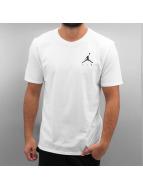 Jordan t-shirt All Day wit